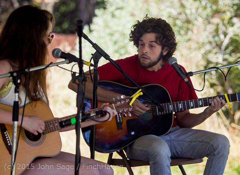24261 VARSA Youth Stage Festival Sunday 2015 071915
