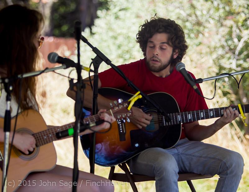 24262 VARSA Youth Stage Festival Sunday 2015 071915