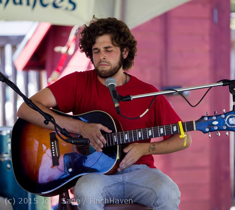 24289 VARSA Youth Stage Festival Sunday 2015 071915