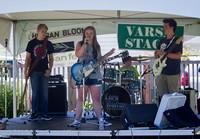 24319 Locomotive at VARSA Youth Stage Festival Sunday 2015 071915