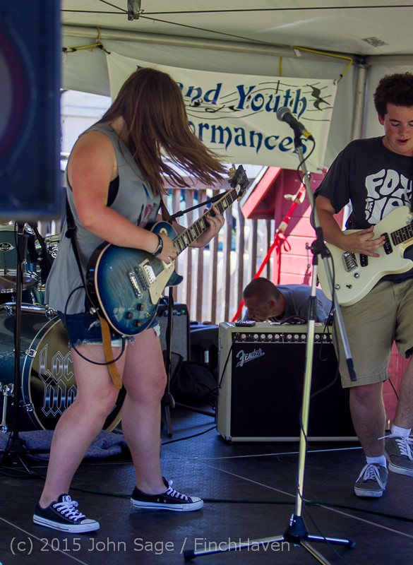 24404 Locomotive at VARSA Youth Stage Festival Sunday 2015 071915