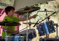 24436 Locomotive at VARSA Youth Stage Festival Sunday 2015 071915
