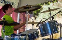 24460 Locomotive at VARSA Youth Stage Festival Sunday 2015 071915