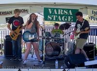 24683 Locomotive at VARSA Youth Stage Festival Sunday 2015 071915