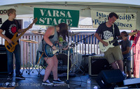25018 Locomotive at VARSA Youth Stage Festival Sunday 2015 071915