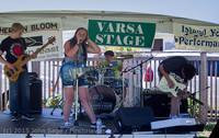 25079 Locomotive at VARSA Youth Stage Festival Sunday 2015 071915