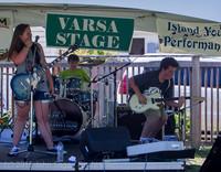 25143 Locomotive at VARSA Youth Stage Festival Sunday 2015 071915