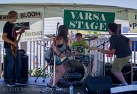 25174 Locomotive at VARSA Youth Stage Festival Sunday 2015 071915