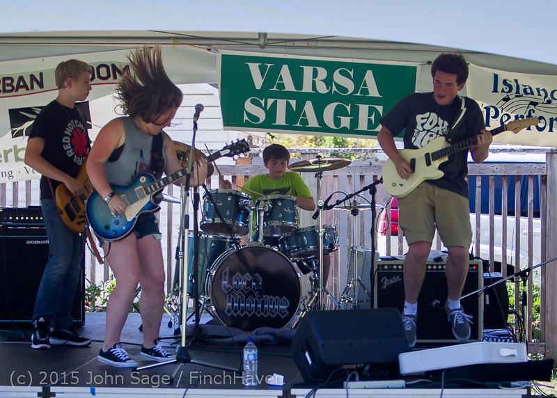 25192 Locomotive at VARSA Youth Stage Festival Sunday 2015 071915