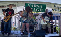 25315 Locomotive at VARSA Youth Stage Festival Sunday 2015 071915