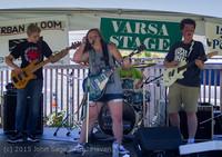 25330 Locomotive at VARSA Youth Stage Festival Sunday 2015 071915