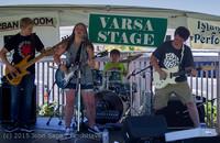 25351 Locomotive at VARSA Youth Stage Festival Sunday 2015 071915