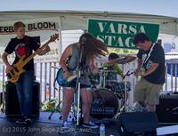 25370 Locomotive at VARSA Youth Stage Festival Sunday 2015 071915