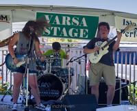 25376 Locomotive at VARSA Youth Stage Festival Sunday 2015 071915