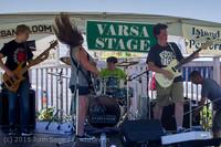25390 Locomotive at VARSA Youth Stage Festival Sunday 2015 071915