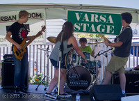 25403 Locomotive at VARSA Youth Stage Festival Sunday 2015 071915