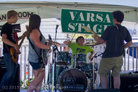 25430 Locomotive at VARSA Youth Stage Festival Sunday 2015 071915