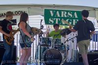 25445 Locomotive at VARSA Youth Stage Festival Sunday 2015 071915