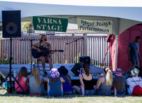 25471 VARSA Youth Stage Festival Sunday 2015 071915