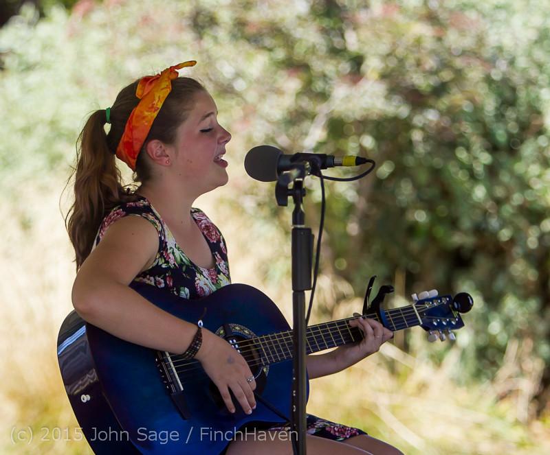 25513 VARSA Youth Stage Festival Sunday 2015 071915