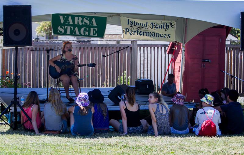 25547 VARSA Youth Stage Festival Sunday 2015 071915