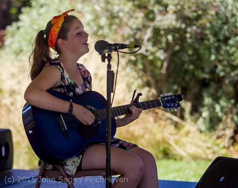 25551 VARSA Youth Stage Festival Sunday 2015 071915