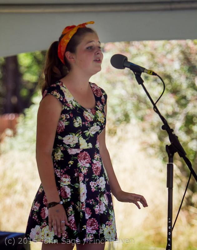 25617 VARSA Youth Stage Festival Sunday 2015 071915
