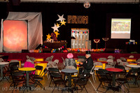 6490 Vashon-Maury Co-op Preschool Auction 2014