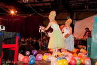 6597 Vashon-Maury Co-op Preschool Auction 2014