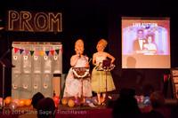 6599 Vashon-Maury Co-op Preschool Auction 2014