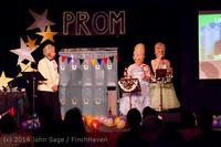 6630 Vashon-Maury Co-op Preschool Auction 2014