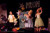 6633 Vashon-Maury Co-op Preschool Auction 2014