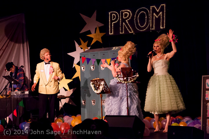 6633_Vashon-Maury_Co-op_Preschool_Auction_2014
