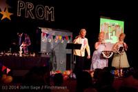 6637 Vashon-Maury Co-op Preschool Auction 2014