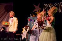 6662 Vashon-Maury Co-op Preschool Auction 2014