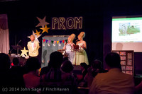 6670 Vashon-Maury Co-op Preschool Auction 2014