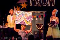 6704 Vashon-Maury Co-op Preschool Auction 2014