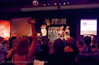 6723 Vashon-Maury Co-op Preschool Auction 2014