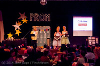 6740 Vashon-Maury Co-op Preschool Auction 2014