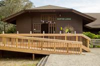 7223 Vashon Island PTSA Auction Ambience 2013