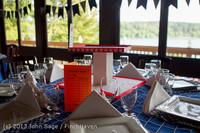 7267 Vashon Island PTSA Auction Ambience 2013