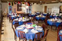 7275 Vashon Island PTSA Auction Ambience 2013