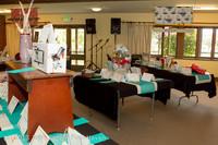 7359 Vashon Island PTSA Auction Ambience 2013