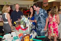 7415 Vashon Island PTSA Auction Ambience 2013