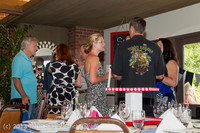 7445 Vashon Island PTSA Auction Ambience 2013
