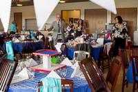 7451 Vashon Island PTSA Auction Ambience 2013