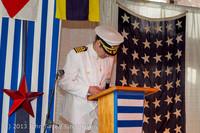 7452 Vashon Island PTSA Auction Ambience 2013