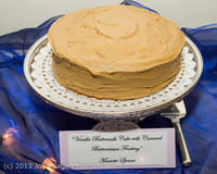 7537 Vashon Island PTSA Auction 2013 051113
