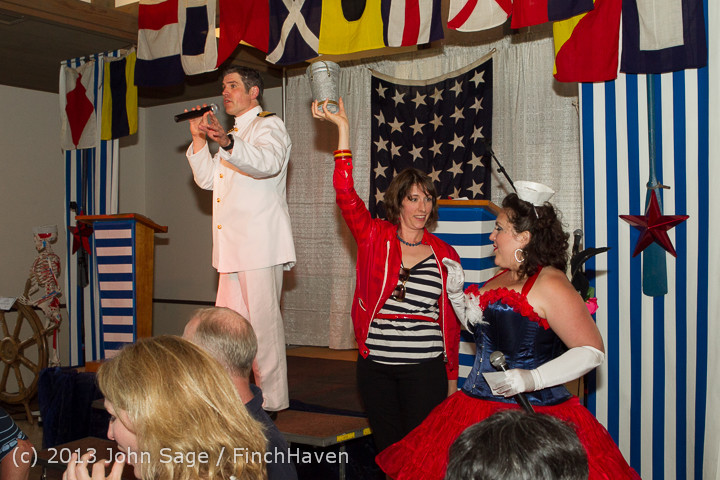 7572_Vashon_Island_PTSA_Auction_2013_051113