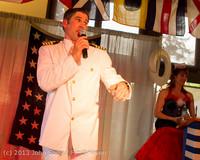 7822 Vashon Island PTSA Auction 2013 051113